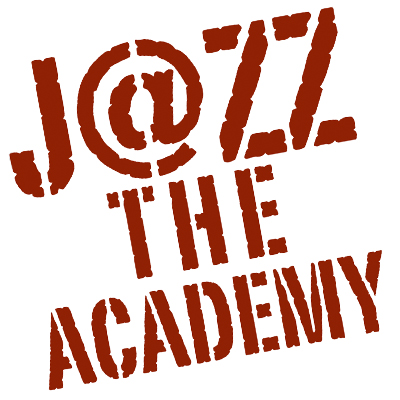 jazz at the academy