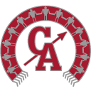 canandaigua city school district logo