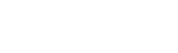 canandaigua middle school logo